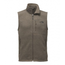 Men's Gordon Lyons Vest by The North Face in Little Rock Ar