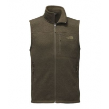 Men's Gordon Lyons Vest by The North Face in Portland Or