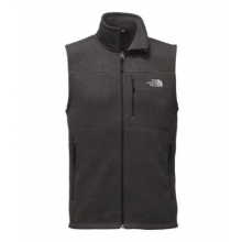 Men's Gordon Lyons Vest by The North Face in Boston Ma
