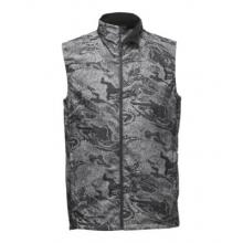 Men's Rapido Vest by The North Face