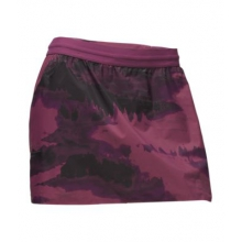 Women's Flight Trail Skirt