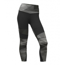 Women's MotIVation Printed Tight by The North Face