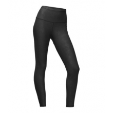 Women's Warm Me Up Tight by The North Face