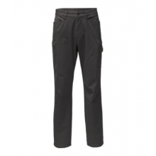 Men's Car-Go Wear I Want Pant by The North Face