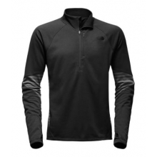 Men's IsotherMen's 1/2 Zip
