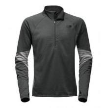 Men's IsotherMen's 1/2 Zip by The North Face in New York Ny