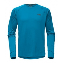 Men's Terra Metro L/S by The North Face