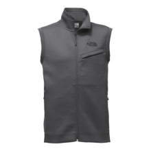 Men's Thermal 3D Vest