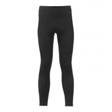 Men's Winter Warm Tight by The North Face in Glenwood Springs CO