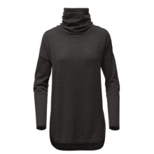 Women's Woodland Sweater Tunic by The North Face in Cody Wy