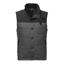 Men's Harway Vest by The North Face in Wakefield Ri