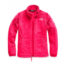 Girl's Osolita Jacket by The North Face in Auburn Al