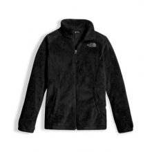 Girl's Osolita Jacket by The North Face in Stamford Ct