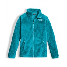 Girl's Osolita Jacket by The North Face in Grosse Pointe Mi