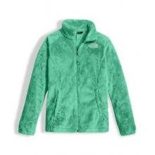 Girl's Osolita Jacket by The North Face in Greenville Sc