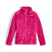 Girl's Osolita Jacket by The North Face in State College Pa