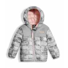 Infant Thermoball Hoodie