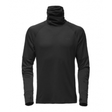 Men's Brave The Cold L/S by The North Face