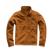 Men's Gordon Lyons Full Zip by The North Face in Berkeley Ca