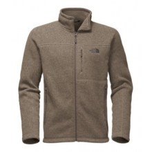 Men's Gordon Lyons Full Zip by The North Face in Kennesaw Ga