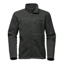 Men's Gordon Lyons Full Zip by The North Face in Florence Al