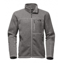 Men's Gordon Lyons Full Zip by The North Face in Norwalk Ct