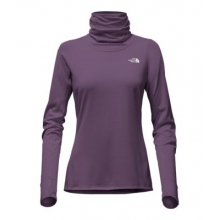 Women's Brave The Cold L/S by The North Face