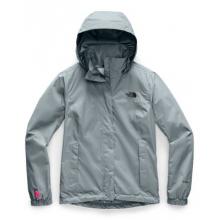 Women's PR Resolve Jacket
