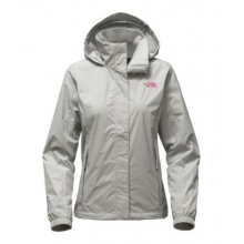 Women's Pr Resolve Jacket by The North Face