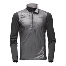 Men's Brave The Cold Wind Zip by The North Face