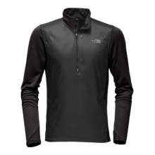 Men's Brave The Cold Wind Zip
