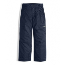 Boys' Freedom Insulated Pant by The North Face in Newark De