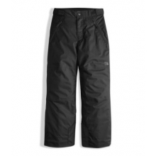 Boys' Freedom Insulated Pant by The North Face in West Hartford Ct