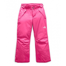 Girls' Freedom Insulated Pant by The North Face