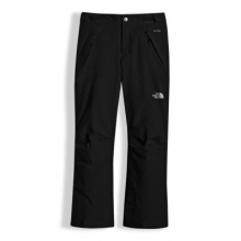 Girl's Freedom Insulated Pant by The North Face
