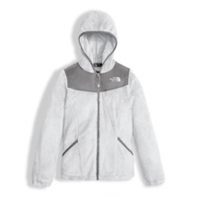 Girl's Oso Hoodie by The North Face