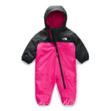 Infant Insulated Tailout One-Piece by The North Face