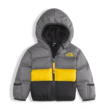 Infant Moondoggy 2.0 Down Jacket by The North Face in Okemos Mi
