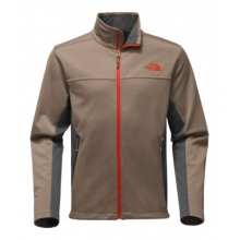 Men's Apex Canyonwall Jacket by The North Face in Costa Mesa Ca