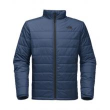 Men's Bombay Jacket