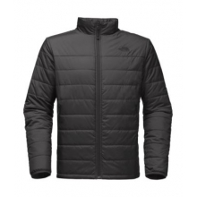 Men's Bombay Jacket by The North Face in Berkeley Ca