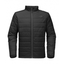 Men's Bombay Jacket by The North Face in Rancho Cucamonga Ca