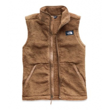 Men's Campshire Vest by The North Face in Auburn Al