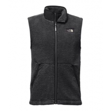 Men's Campshire Vest by The North Face in Santa Rosa CA