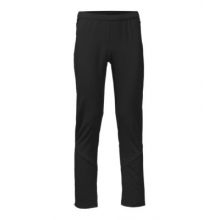 Men's Flight Touji Pant by The North Face in New York Ny