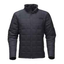 Men's Harway Jacket by The North Face in South Yarmouth Ma
