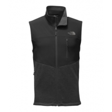 Men's Norris Vest by The North Face in Fresno Ca