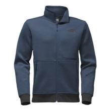 Men's Thermal 3D Jacket