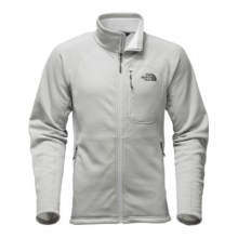 Men's Timber Full Zip by The North Face
