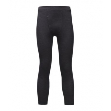 Men's Wool Baselayer Tight by The North Face